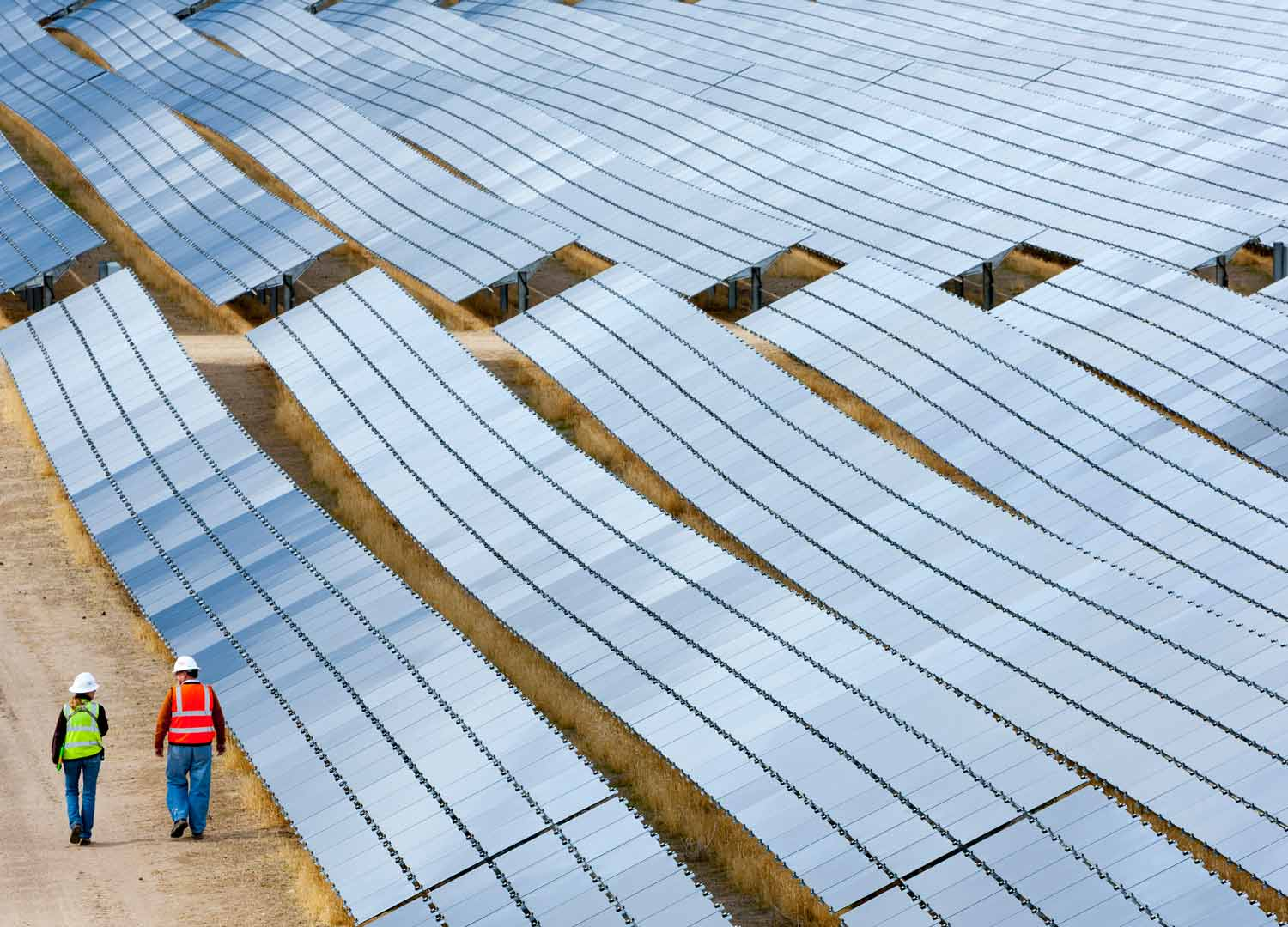 Big Data for Big Solar Article|